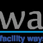 Fawara: facility ways rapport
