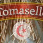 Imprenditori Maghrebini pronti a rilevare il pastificio Tomasello.